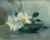 laura-coombs-hills_still-life-with-wild-roses