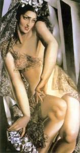 tamara-de-lempicka_nana-de-herrera_1929