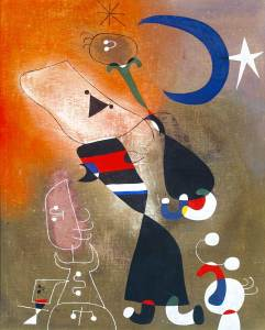 joan-miro_women-and-bird-in-moonlight_