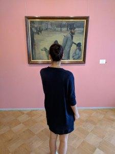 Sara_Hermitage-Museum