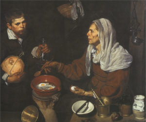 diego-velazquez_old-woman-frying-eggs