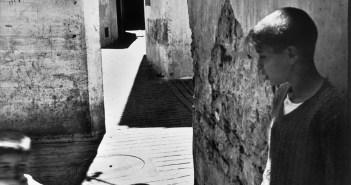 cartier-bresson_5