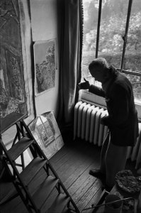 cartier-bresson_bonnard