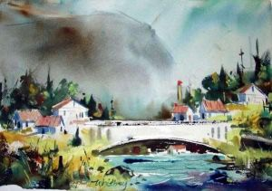 edgar-whitney_bridge