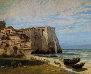 gustave-courbet_the-cliffs-at-etretat-after-the-storm_1870