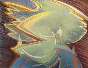 lawren-harris_abstract_