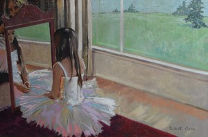 Robert-Genn_Spring-Rain_24x30-oil-on-canvas