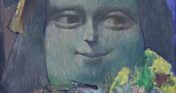 fernando-botero_mona-lisa-age12_1959