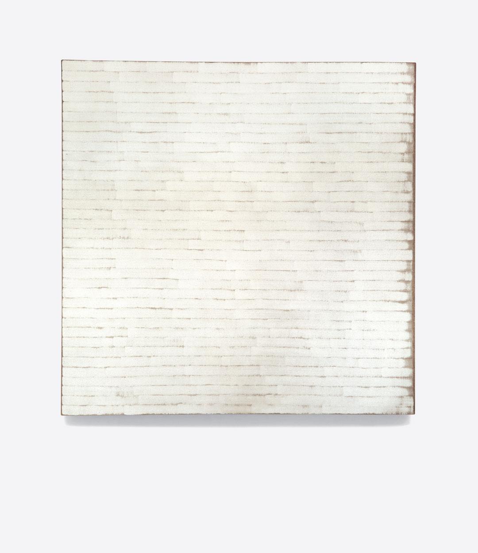 153-untitled-1966