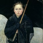 Marie-Bashkirtseff-The-umbrella_1883
