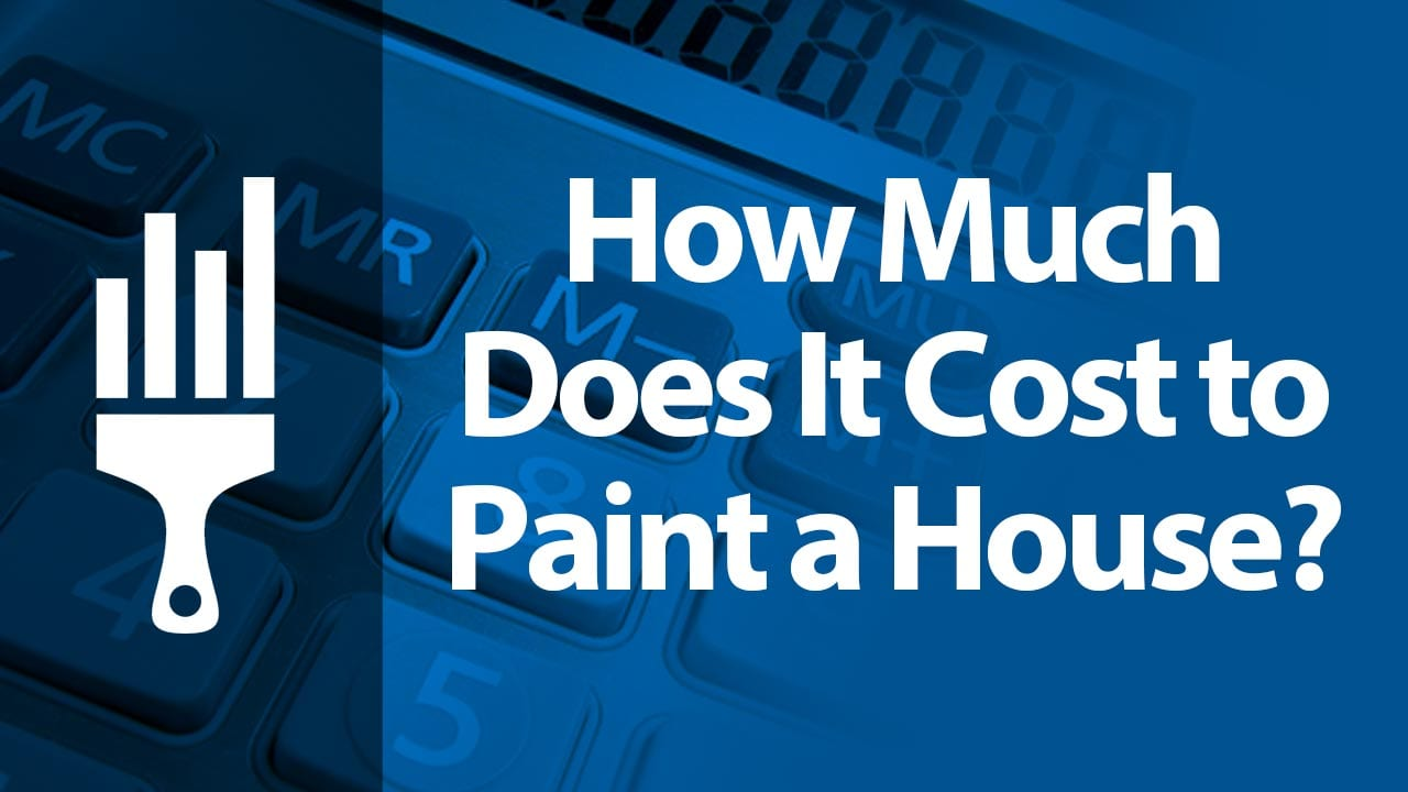 Smartly How Much Does It Cost To Paint A How Much Does It Cost To Paint A Painting Business Pro How Much To Paint A Room Ireland How Much To Paint A Room Uk 2018 houzz 01 How Much To Paint A Room