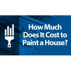 Small Crop Of How Much To Paint A Room