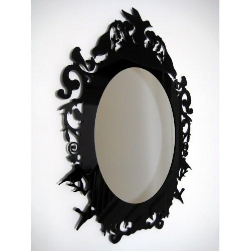 Medium Crop Of How To Cut A Mirror
