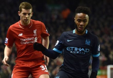 Flanagan Left off Pre-Season Tour, Weighing Up Loan Options