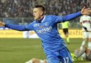 Piotr Zielinski's Agent Suggests Liverpool Move Could Break Down