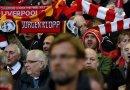 Post Match Interview: Klopp Unhappy With Origi Injury, Admits Reds are Still a Work in Progress