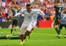 "VIDEO: Daniel Sturridge's ""Titanic"" Goal Downs the Welsh"