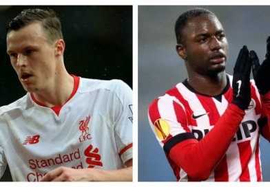 Reds Accept Bournemouth Bid for Brad Smith, Keep Tabs on Jetro Willems