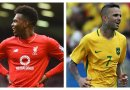 Sturridge Expected to Shine Amid Arsenal Rumours, Gremio Reject Reds Bid for Luan