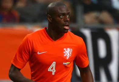 Reds Bid for Bruno Martins Indi Reportedly Rejected by FC Porto