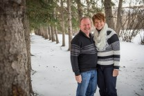 Parent Love, Family Photography, Calgary Family Photographer, Cochrane Family Photographer, Winter Family Photography