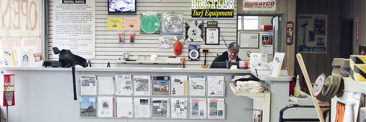 central-ohio-power-tool-rental-front-desk