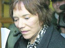 Conocio-Ud-Mariana-Callejas_CLAIMA20110115_0025_4