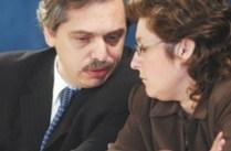 Alberto-y-Graciela