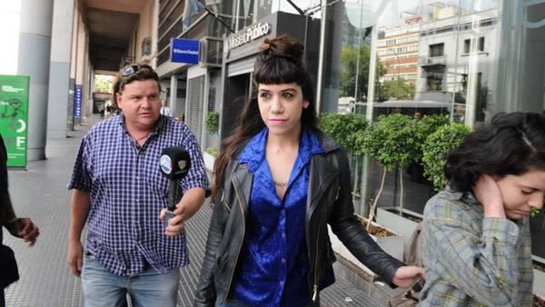 Natalia-Fernandez-Alberto-Ministerio-Justicia_CLAIMA20150219_0081_27