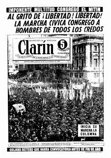 Clartin
