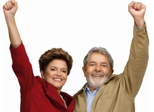 Lula-y-Dilma
