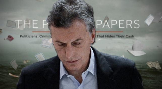PP Macri
