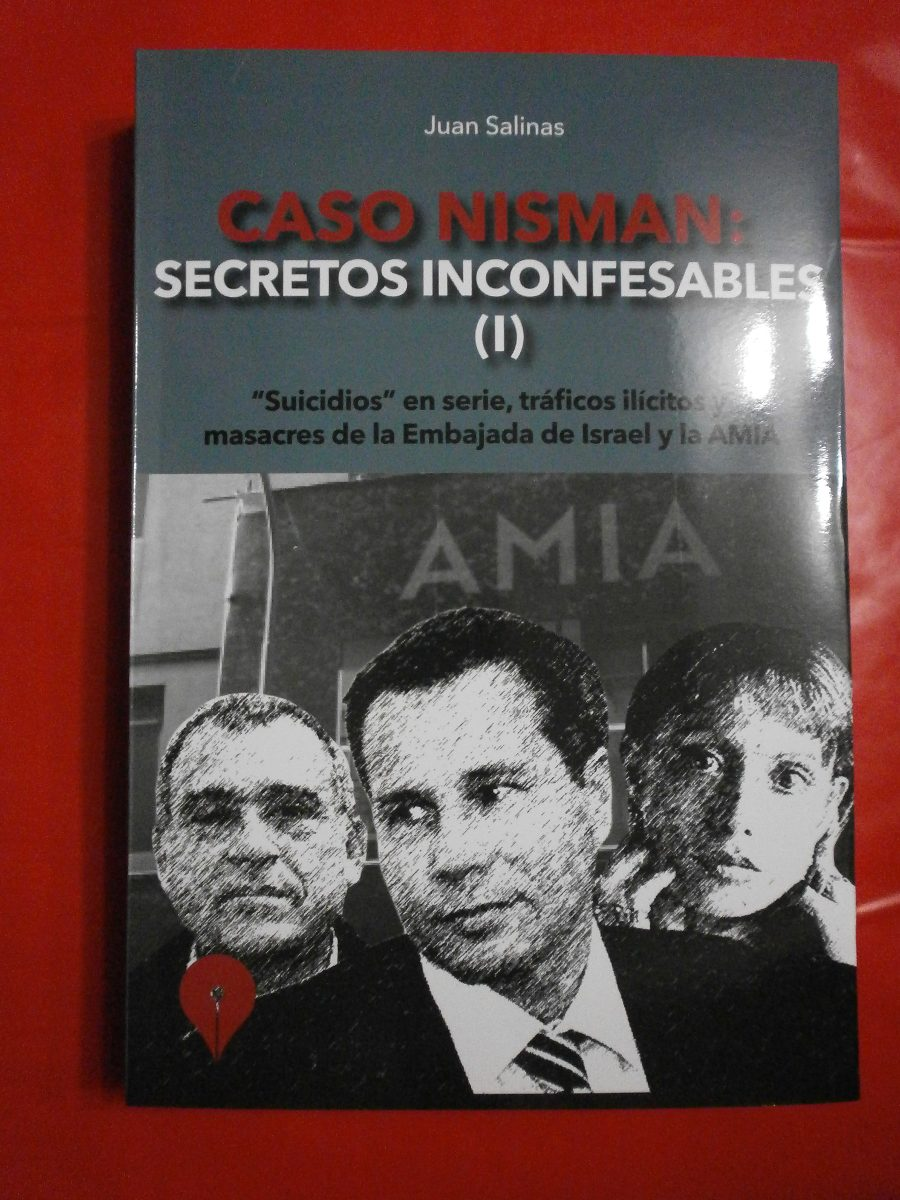 caso-nisman-secretos-inconfesables-1-juan-salinas-354911-MLA20653212932_032016-F