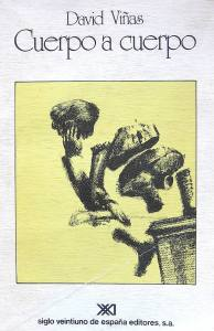 david-vinas-cuerpo-a-cuerpo-1-edicion-siglo-xxi-15284-MLA20099132974_052014-F
