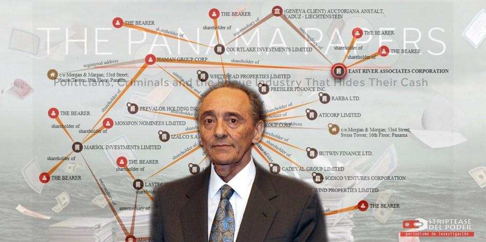 La-ruta-del-dinero-M-de-Magnetto-deja-en-rídiculo-la-K.docx7_
