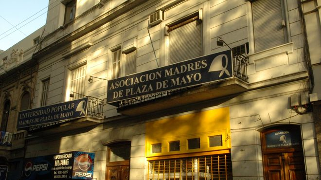 frente-universidad-madres-plaza-mayo_iecima20141023_0042_7