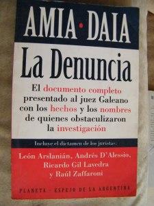 amia-daia-la-denuncia-editorial-planeta-23146-mla20243153963_022015-f