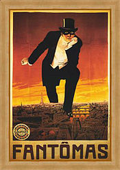 175px-fantomas_early_film_poster