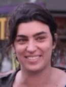 julieta-costa-diaz