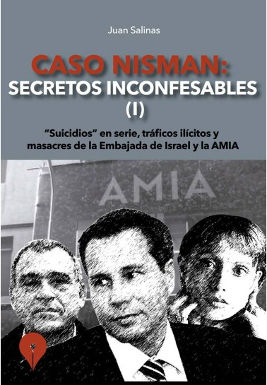 caso-nisman-secretos-inconfesables-vol-1
