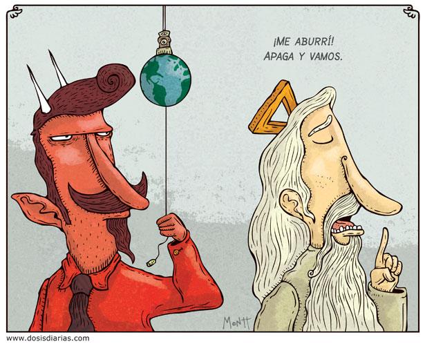 dios-y-el-diablo-en-el-taller