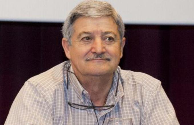 HoracioGhilini