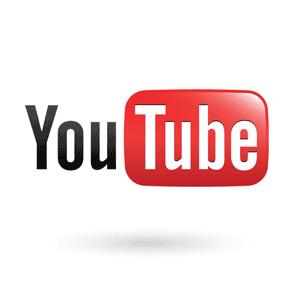 Kelebihan dan kekurangan YouTube  Tempat menyimpan video online selain YouTube Kelebihan dan kekurangan YouTube