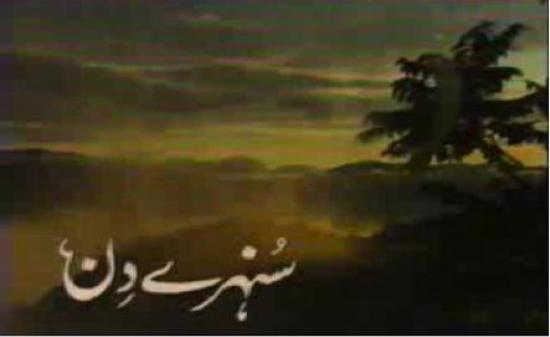 http://i1.wp.com/pakistanidrama.files.wordpress.com/2009/05/sunehrey1.jpg?resize=550%2C337