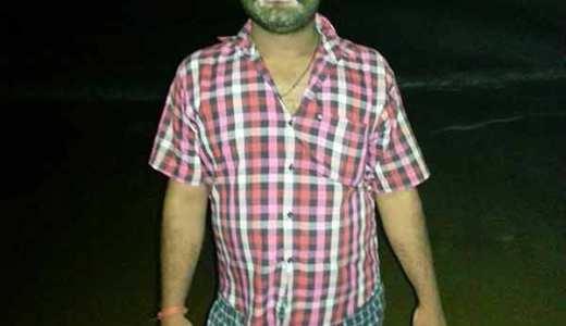 mobile-snatcher-caught-in-karachi
