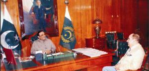 Malik-Riaz-with-Asif-Zardari