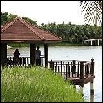 Sri Nakhon Khuean Khan Park