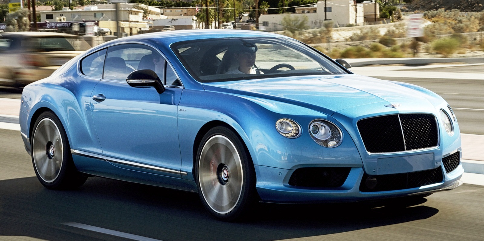 2015 bentley gt sports car education sports bonds news fashion