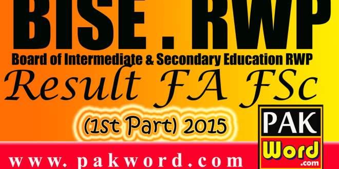 Rwp board old papers of intermediate