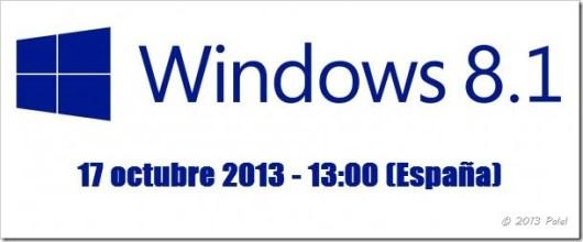 windows_81-lanzamiento